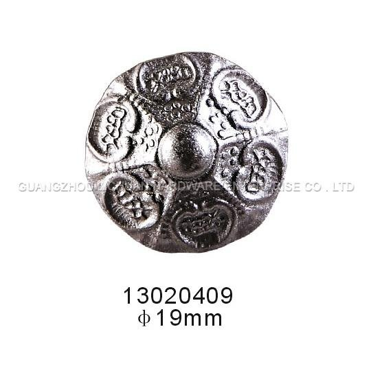 sofa nail 13020409