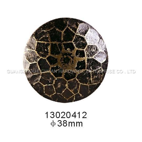 sofa nails 13020412