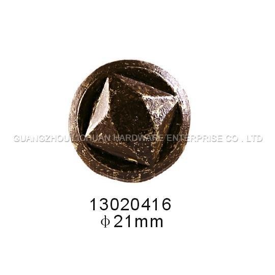 upholstery nail 13020416