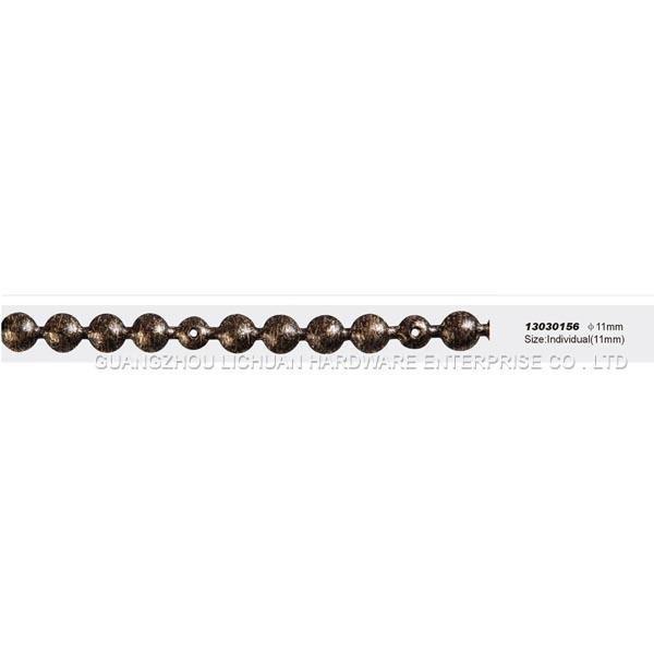 sofa nails strims 13030156