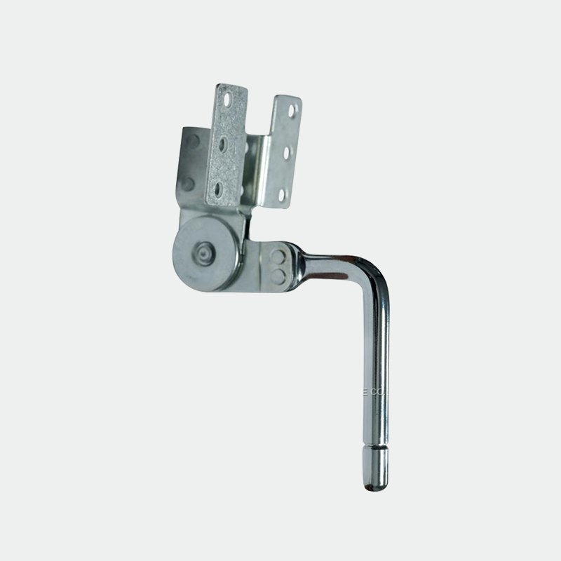 Furniture hardware fittings 29011023